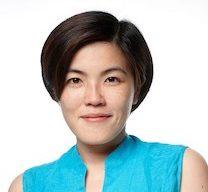 Dr. Jeanne Ng