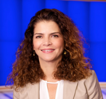 Matilde Suescun