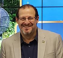 Daniel Kreeger
