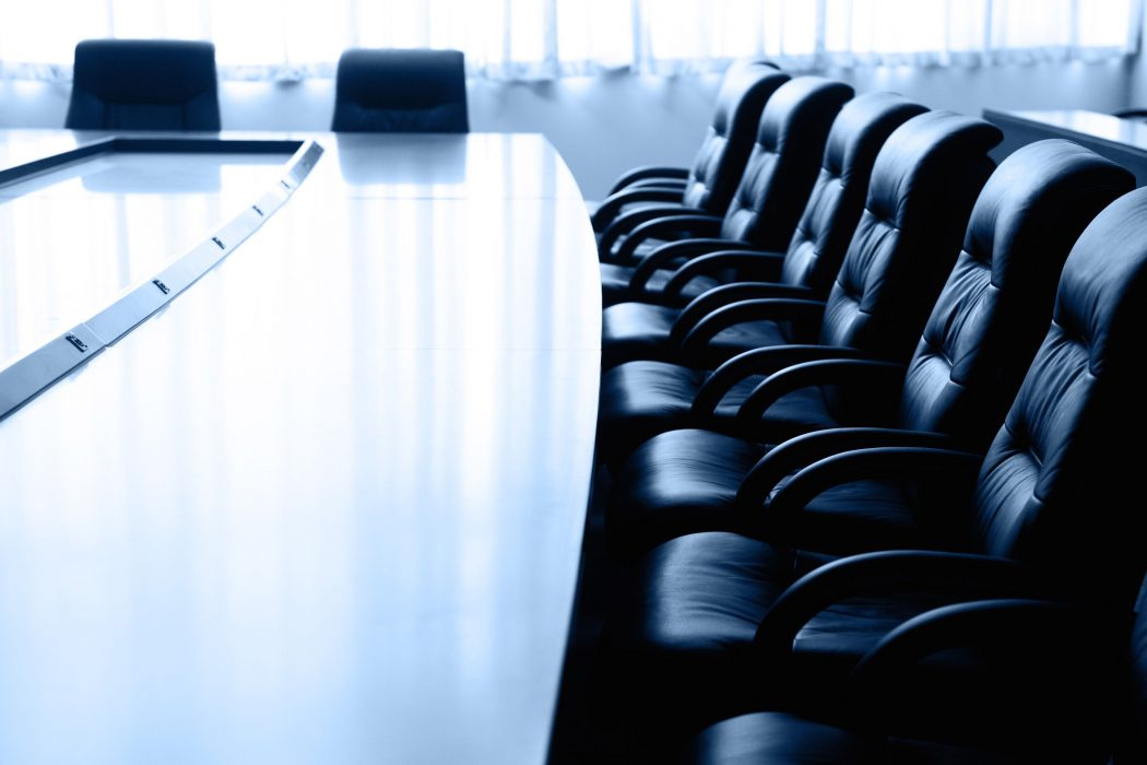Global Electronics Council Seeking Board Members